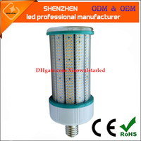 new design patent Dustfree and IP64 Rated 100w 120w 150w 200...