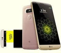 """Оригинальный LG G5 H820 Quad Core Core Ram 4GB ROM 32GB 5.3 """"16mp 3 камеры отремонтированный разблокированный мобильный телефон"""