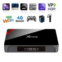 [Genuine] X96 PRO 2G / 16G 1G / 8G Amlogic S905X Quad Core Android 6.0 Marshmallow 2.4G Wifi BT4.0 OTA Media Player