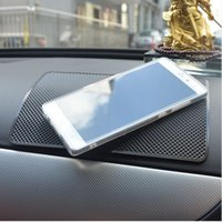 Car- styling accessories mat Interior case for audi bmw chevr...