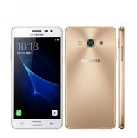 Original Samsung Galaxy J3 Pro J3110 2GB RAM 16GB ROM Dual Sim Qualcomm MSM8916 Quad Core 8.0MP NFC 4G LTE 5.0 '' Smartphone