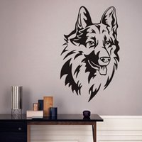 Dog Wallpaper For Walls wholesale dog wallpaper for walls - buy cheap dog wallpaper for