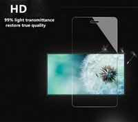 Pro Tempered 1 Screen For Film S Toughened 2 Premium Protector Glass LETV Cooll Max 3 S3 Protective LeEco With Retail Package Glgwg