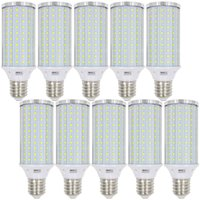 High quality E27 E40 E39 30w 40w 60w 80W LED Corn Lights SMD...