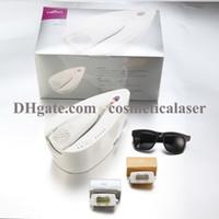 Luminic 휴대용 미니 ipl / 한국 ipl 기계