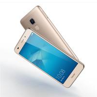 Original Huawei Honor 5C 4G LTE Handy Kirin 650 Octa Core 3 GB RAM 32 GB ROM Android 5.2 Zoll 13.0MP Fingerprint ID Smart Handy