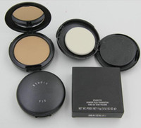 Face foundation NC foundation for makeup powder make for beu...