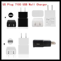 For Samsung Galaxy 7100 USB Wall Charger Home Travel Charger...