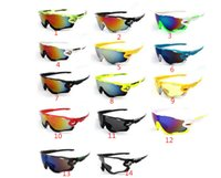 Polarized Brand Cycling Sunglasses Racing Sport Cycling Glas...