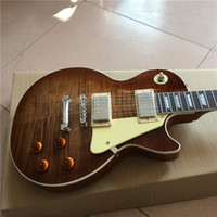 Chinese guitar custom shop Electric Guitar , can be a lot of...