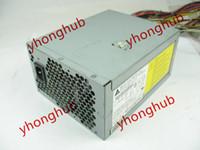 Envío gratis para la fuente de alimentación del servidor ProLiant ML150 G3 fuente de alimentación 650W para ProLiant ML150 G3 TDPS-650BB A, 407730-001, 402075-001