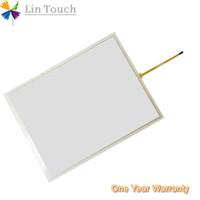 YENI KRC KRC4 KR C4 00-189-002 HMI PLC dokunmatik ekran paneli membran dokunmatik dokunmatik onarmak için kullanılır