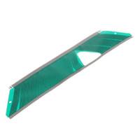 Strumento 5pcs / lot di riparazione di guasto del pixel di colore verde del cavo a nastro di SAAB SID1 SID 1 Trasporto libero