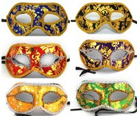Weihnachtsmaske Jazz Maske Flanell Tuch Maske Flachkopf Männer Spitze Festival
