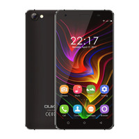 2GB 16GB OUKITEL C5 3G WCDMA Quad Core MTK6580 5.0-дюймовый IPS 1280 * 720 HD Android 7.0 Nougat OTA GPS 8MP камера Dual Micro Sim Card Смартфон
