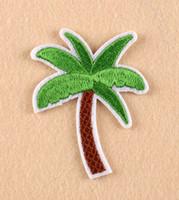 Büyük indirim! Özel Güneşli Nakış Dikiş Demir On Patch Rozeti Giysi Kumaş Transferler Dantel Trim Aplike