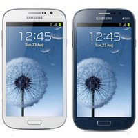 Refurbished Original Samsung Galaxy Grand Duos i9082 5. 0 inc...