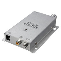 1.2GHz의 수신기와 무선 마이크로 핀홀 미니 카메라 보모 캠코더 컬러 카메라 시스템 지원 야간 홈 보안 CCTV 카메라