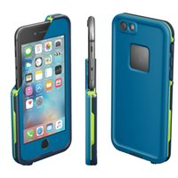 Life Water proof Case For iPhone 6 Waterproof case Iphone ca...