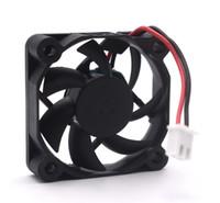 4MM 12V 0.8W HA40101V4-000C-999 Ventilateur à suspension magnétique