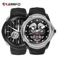 LEMFO LF17 Android 5. 1 Smart Watch 512MB + 4GB Support TF Ca...