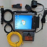 for BMW ICOM A2 B C Diagnostic & Programming icom a2 with SS...