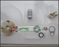 Turbo Repair Kit ricostruzione Per HOLDEN Jackaroo Per ISUZU D-MAX Trooper Per OPEL Monterey 4JX1TC 3.0L RHF5 8973125140 Turbocompressore