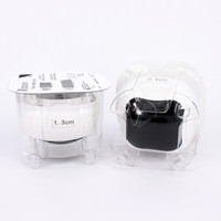 cartridges ultrasound transducer for body arm lipo hifu slim...