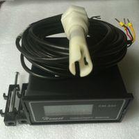 卸売 -  CM-230 4~20mAの電流信号伝導率モニタの電気伝導率計測器0-2000US / CM ATC