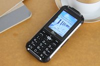Original XP 6000 keyboard phone 2. 4Inch Two Big Torches Supp...