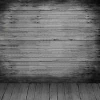 Koyu Gri Ahşap Duvar Zemin Fotoğraf Backdrop Vinil Kumaş Fundos Para Estúdio De Ffotografia Çocuklar Çocuk Fotoğraf Stüdyosu Arkaplan Vintage