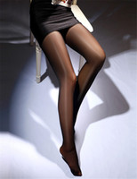 Wholesale- B2135 New Arrival Sexy Sheer Lace Hold- ups Stocki...