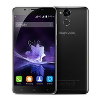 Blackview P2 Android 6. 0 MTK6750T Octa- core 4GB+ 64GB 13. 0MP+...