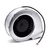24V 62W Inverter Turbolüfter Gebläse G1G133 G1G133-DF01-17 180 * 170 * 78mm