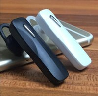 Earphone Hands- free CSR 4. 0 Bluetooth Headset Wireless Bluet...