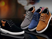 New winter shoes. Suede leather. Men's shoes wholesale. Walking shoes. Casual shoes. Flat shoes. Fashion shoes. Suede shoes. Warm shoes.