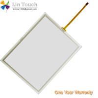 NEU 6AV6 647-0AF11-3AX0 KTP1000 6AV6647-0AF11-3AX0 HMI-SPS-Touchscreen-Panel-Membran-Touchscreen Zur Reparatur des Touchscreens