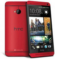 Smartphone Android HTC One M7 2GB Ram 32GB Rom Smartphone 4.7