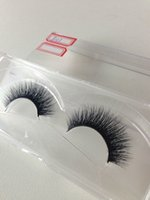 10Pairs Cheap Lashes 3D Silk Fake False Eyelashes High Quali...