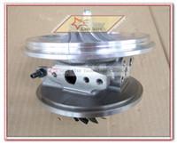 خرطوشة توربو CHRA Core CT16V 17201-OL040 17201-30110 17201 OL040 لتويوتا هايلكس لاندكروزر VIGO3000 1KD-FTV 1KD 3.0L D