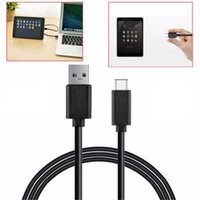 Best Price 1M 3Ft 2M 6 Ft Type- C 2. 0 USB Data Sync Cables Ch...