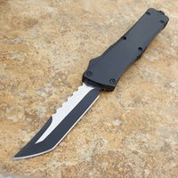 HIght Recommend Mi Mic Classic Hunting Folding Pocket Knife ...