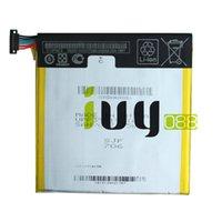 3950mAh C11P1303 Batterie Pour ASUS Google Nexus 7 II 2 2ème ME571K ME571KL500KL K008 K009 Batteries