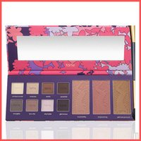 Factory Direct DHL Free Shipping Hot Tarte High Performance ...