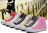 2017 Classic 35- 45 New Unisex High- Top Adult Women' s Me...