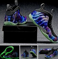 Galaxy Hardaway Paranorman One Wholesale Man basketball shoe...