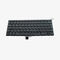 A1278 AR keyboard layout for macbook pro 13. 3 inch A1278 Ara...