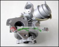 Aceite Turbo para NISSAN Almera Primera X-Trail T30 YD22 YD22DDTI YD1 2.2L 727477 727477-5007S 727477-0005 727477-5006S Turbocompresor
