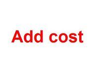 2018 농구 신발 상자 또는 런닝 슈즈 박스 추가 및 모든 신발 상자 무료 제품 드롭 선박 2017의 비용
