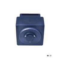 Cámara microscopio cámara cámara de refrigeración de profundidad MV 21